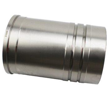 Гильза цилиндра d=122мм, D=140,7мм, L=210мм КМ138