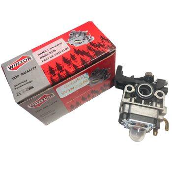 Карбюратор (Качественный) для HONDA GX 35 - 4Т и других 4 тактных мотокос