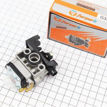 Карбюратор Honda GX35 - 4Т