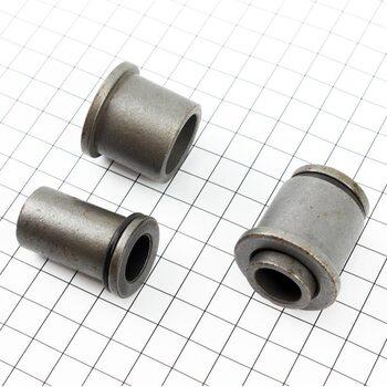 Втулка маятника к-кт 2 пары (металл)