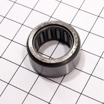 Viper - ZS200GS Подшипник игольчатый NK152312 (23*15*12mm)