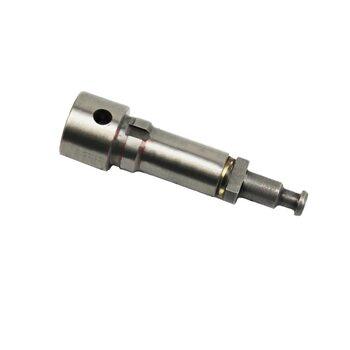 Плунжер D=8,5мм DLH1100 (Xingtai 160)