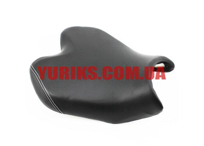Viper - V200-F2/V250-F2 Сиденье переднее