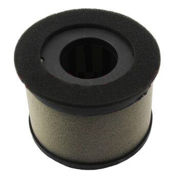 Viper - V200CR/V250CR Фильтр-элемент воздушный