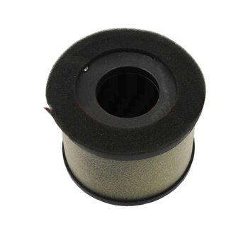 Viper - V200CR Фильтр-элемент воздушный
