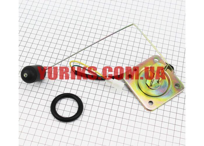 Viper - V200-F2/V250-F2 Датчик топливный в баке