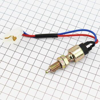 Включатель сигнала тормоза Xingtai 120 (XTJK514)