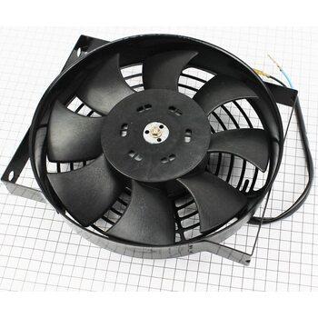 Вентилятор радиатора Xingtai 120/160