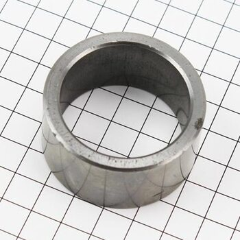 Втулка подъемного вала d=40мм, D=50мм, L=25мм Xingtai 24B, Shifeng 244,Taishan 24 (12.55.107)