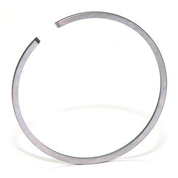 Поршневое кольцо для Husqvarna 357, 359