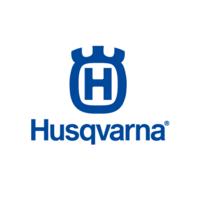 Цепи для бензопил Husqvarna