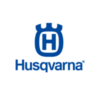 Запчасти для бензопил Husqvarna
