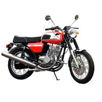 Запчасти на мотоциклы Ява 350, 634, 638