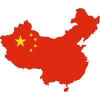 Запчасти для Китайcких бензопил