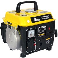 Запчасти для генераторов E-950. (Бензин 0,8 кВт)
