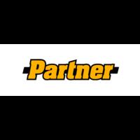 Запчасти для бензопилы Partner