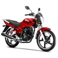 Запчасти на мотоциклы Loncin KINLON - JL150, LX200GY-3, LX250GY-3, JL200-68A, LX300-6