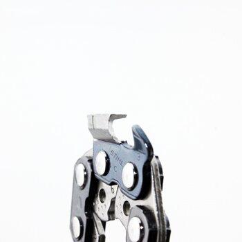 """Цепь 3/8""""-1,6 мм-72 зв. квад. зуб. ОРИГИНАЛ (на Шину 20"""" - 50 см)"""