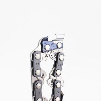 """Цепь 3/8""""-1,3mm-55зв. квад. зуб (на Stihl-16""""), производство Китай"""