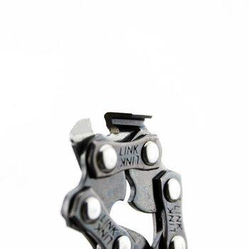 "Цепь 3/8""-1,3mm-56зв. круг. зуб (на Partner-16""), упаковка LINK"