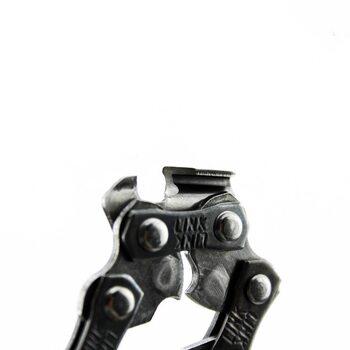 "Цепь 3/8""-1,3mm-57зв. круг. зуб (на Partner-16""), упаковка LINK"