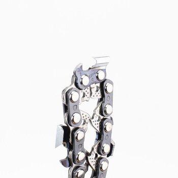 """Цепь 325-1,5mm-72зв. квад. зуб (на Китай-18""""), производство Китай"""