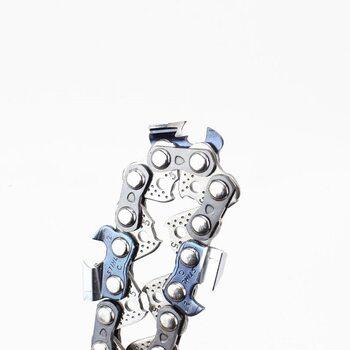 """Цепь 325-1,5mm-76зв. квад. зуб (на Китай-20""""), производство Китай"""