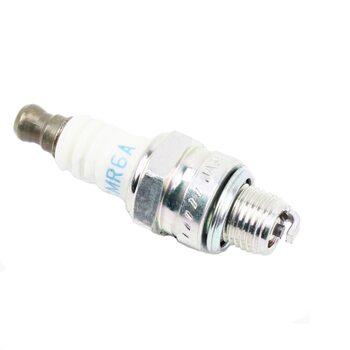 Свеча для бензопилы или мотокосы NGK (Оригинал)