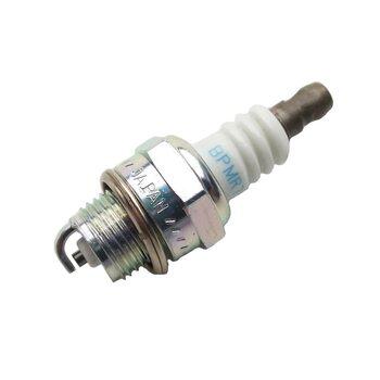 Свеча 2Т BPMR7A - NGK (ОРИГИНАЛ) - M14 L10 - пилы/косы
