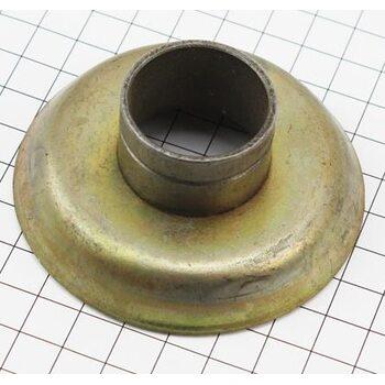 Диск подвижный регулятора топливного насоса (12A.17.104A)