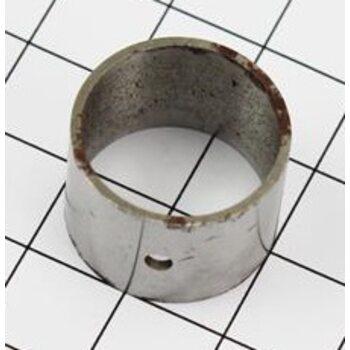 Втулка коромысла D=20мм, L=14мм (12A.01.123A)
