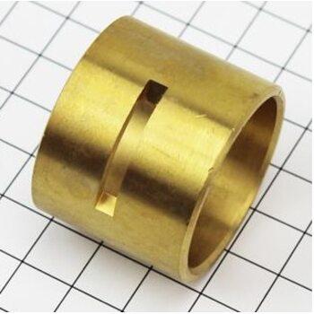 Втулка шатуна d=32мм, D=37мм, L=28мм (42.04.106)