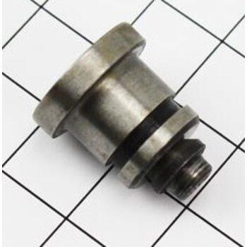 Клапан нагнетательный (U11-202A)