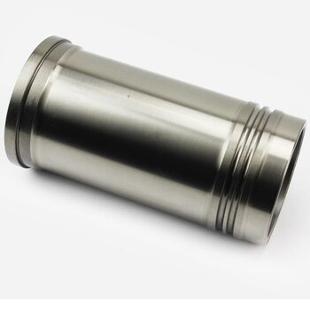 Гильза цилиндра D=90мм (12A.02.102)