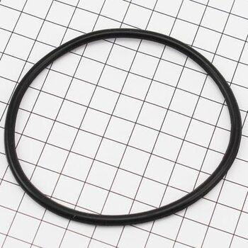 Кольцо уплотнительное гильзы цилиндра (12A.02.105)