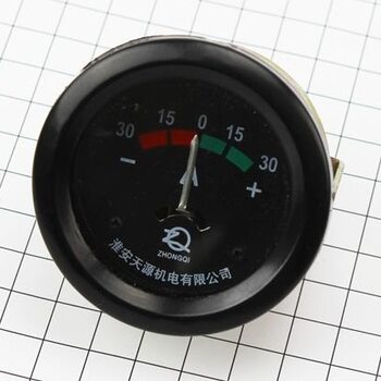 Амперметр (PT-52)