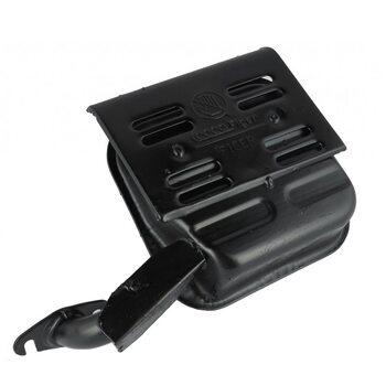 Глушитель 0,8кВт (ET-950)