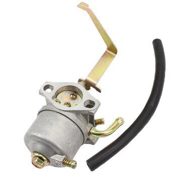 Карбюратор 0,8кВт (ET-950) Тип №1