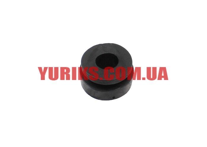 Амортизатор 0,8кВт Тип №2