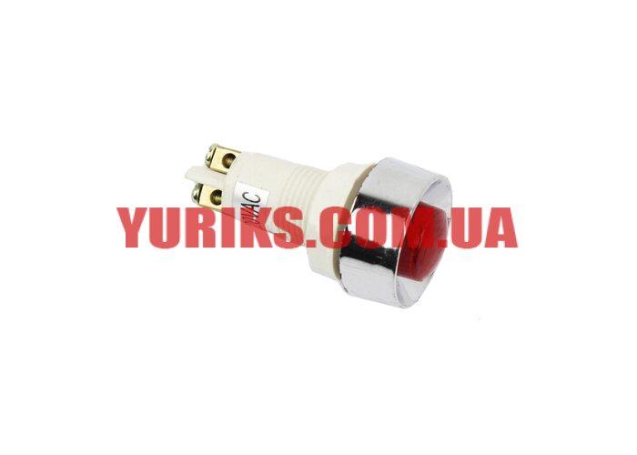Индикатор перегрузки 0,8кВт (ET-950)