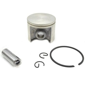 Поршень, палец, кольцо, для 268 50 мм (палец 12 мм)