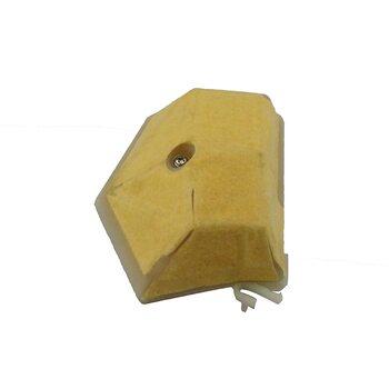 Воздушный фильтр для Husqvarna 51, 55