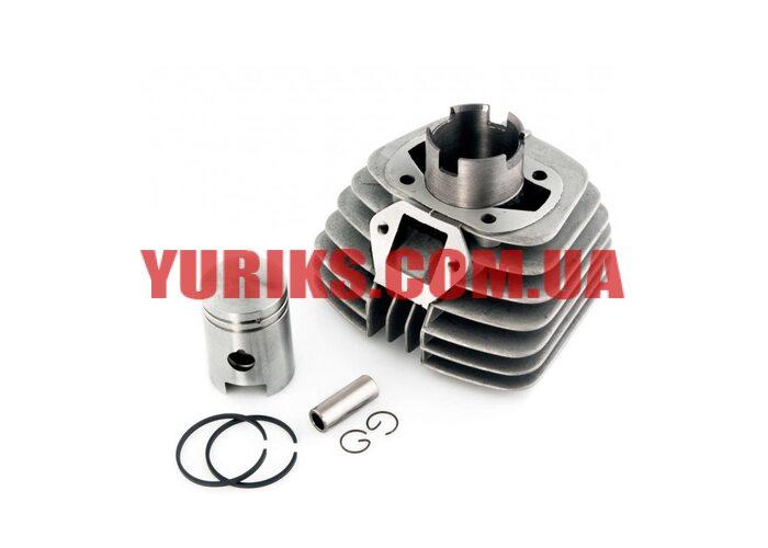 Цилиндр к-кт (цпг) 50cc-38мм Карпаты