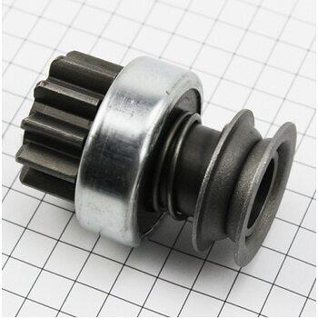 Бендикс стартера D=50, L=65мм, Z=11/12, QD1332 KM385BT