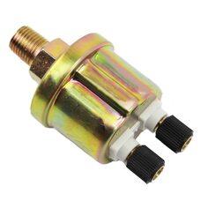 Датчик давления масла 2-х контактный KM385BT (7353ТР)
