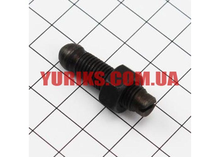 Болт регулировки зазора клапана L=38мм, D=8мм (LL480B-03201)