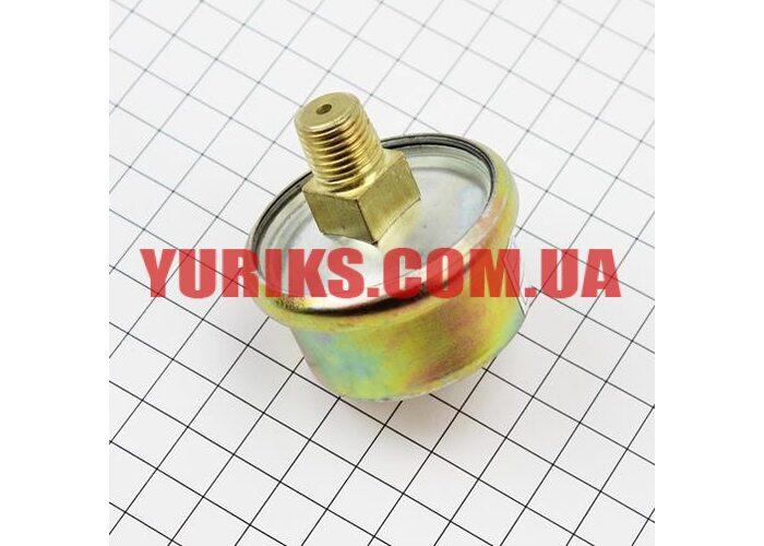 Датчик давления масла KM385BT (L375-12500)