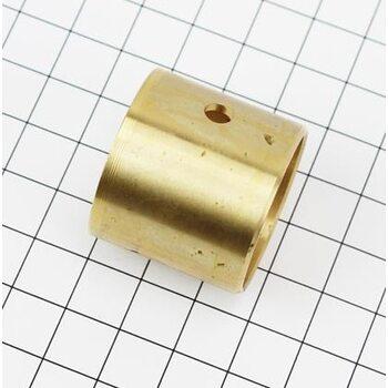 Втулка шатуна d=28мм, L=28мм (KM485QB-04201)