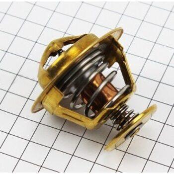 Термостат 76°С, D=53мм, h=53мм (L375-06203)