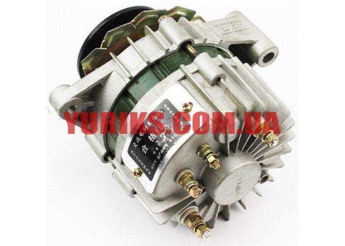 Генератор 350 Вт, KM385BT (2JF200)